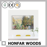 Modern Collage Wall Art Painting for Home Decor