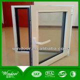 Hot Sale Energy-Saving Aluminum Windows for Canada
