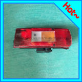 Car Tail Lamp for Volvo Truck 21097449 21097450