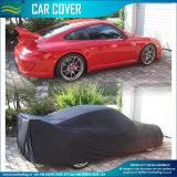 Factory Price Custom Printing Promotion Sunshade Car Cover
