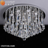 Ceiling Light Design Drop Ceiling Light Fixture Indoor Ceiling Lamp Om55106-600