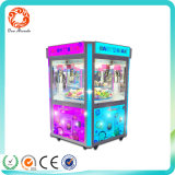 High Quality Machine Grade Amusement Vending Toy with Good Price