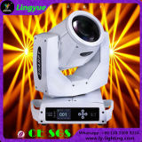 Stage Equipment Moving Head Beam 230 with CE RoHS (LY-230S)