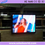 P5 Indoor Full Color LED Display Board Screen for Advertising