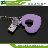 Loving Heart USB Flash Drive