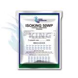 King Quenson Fungicide Bactericide Iprodione 96% Tc (50% WP, 500 g/L SC, 255 g/L SC)