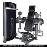 High-End Gym Equipment Fitness Equipment for Seated Biceps Curl (M7-1005)