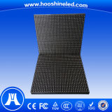 Excellent Quality P7.62 SMD3528 Indoor LED Display Signs