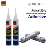 Automotive Side Window Glass Bonding Urethane Adhesive
