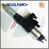 Diesel Engine Fuel Injector-Denso Injector Assy