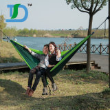 New Design Customized Camping Hammock