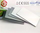 Easy Install New Design Fireproof PVC Interior Decorative Wall Panels