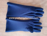 Medical Use X Ray Radiation Protection Lead Gloves