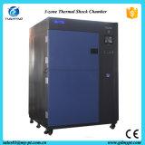 Air Thermal Shock Testing Machinery