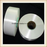 Polyester Flame Retardant Yarn