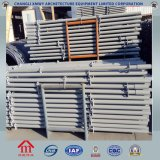 Metal Quick Stage Scaffolding System
