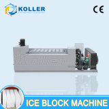 Manufacturer in Guangzhou for Block Ice Machine
