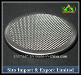 Woven Wire Mesh Water Strainer Disc
