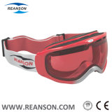 Unisex Comfortable Fit UV Protection safety Ski Goggles