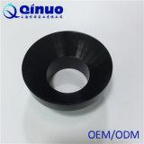 Automotive Rubber Seals Supplies Black Rubber Seal Product
