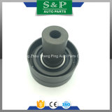 Belt Tensioner for N Issan 13077-54A00 Vkm82302