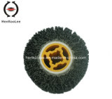 Black Diamond Pulling Gringding Wheel