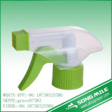 28/410 PP Household Use Trigger Spray Heads