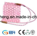 Ceramic Heating Pad Ceramic Heater Pwht Heater