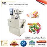 PLC EN Cutting & Folding Machine (K8010001)