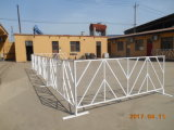 American 1170mm*2900mm Crowd Control Barrier