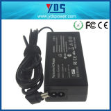 56W 16V Power Supply AC/DC Laptop Charger Adapter for Delta