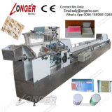Good Performance Automatic Cotton Swab Making Machine