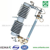 for Transmission Line Cesi Certified Fuse Cutout