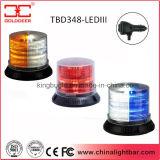 12W LED Strobe Beacon for Trucks (TBD348-LEDIII)