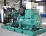 Tad1641ge 440kw Volvo Diesel Generator
