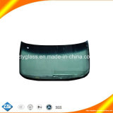 Laminated Windshield Auto Glass for Toyo Ta Hilux Pickup Zn215