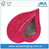 Cardboard Printing Logo Food Box Chocolate Packaging Box India Supplier