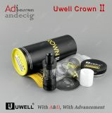 Authentic Uwell Crown 2 Tank with Wholesale Price Stock Offer