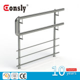 Good Quality AISI Hospital Handrail Fence System