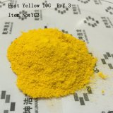 Fast Yellow 10g P. Y. 3