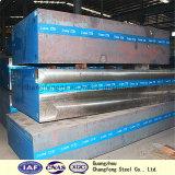 1.2738/718/P20+Ni/NAKS5/3Cr2NiMo Plastic Mould Steel Heavy Block