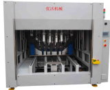 Weld Plastics at Different Melting Points with This Plastic Welder