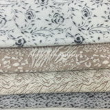 Kinds of Ready& Stock Wool Fabric