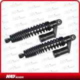 Motorcycle Spare Part Rear Shock Absorber for Bajaj Pulsar 180