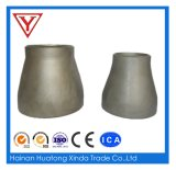 Malleable Iron Fittings Concentric Reducer