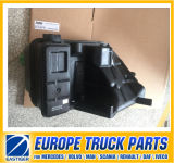 0005003149 Expanison Tank for Mercedes Benz Actros