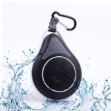 Outdoor Easy-Carrying Bluetooth Speaker Portable Waterproof Speaker