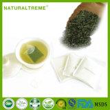Best Formula Slim Fast Green Tea with L-Carnitine and Ganoderma