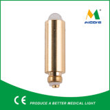 Heine 037 2.5V0.82A X-001.88.037 Otoscope Halogen Lamp Bulb
