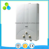 New Model Homeappliance Gas Water Heater